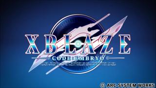 XBLAZE_CODE_00254